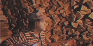 "John Andrews & The Yawns – ""Windmill"" [Video]"