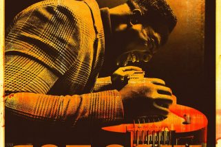 Robert Randolph & The Family Band: Got Soul [Album Review]