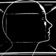 Slowdive: Slowdive [Album Review]