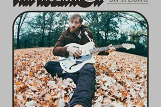 Dan Auerbach: Waiting On A Song [Album Review]