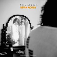 Kevin Morby: City Music [Album Review]