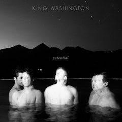 King Washington: Potential [Album Review]