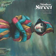 Matthew Sweet: Tomorrow Forever [Album Review]
