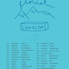 Pinegrove Announce Fall Headlining US Tour