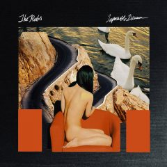 The Rubs: Impossible Dream [Album Review]