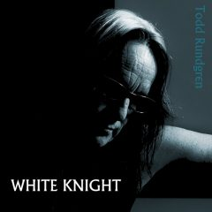 Todd Rundgren: White Night [Album Review]