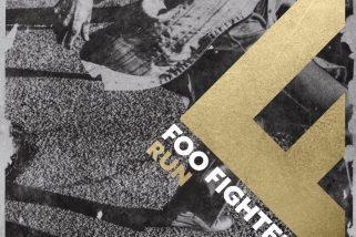 "Foo Fighters – ""Run"" [Video]"