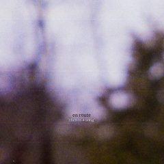 En Route: Then Is A Song [Album Review]