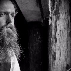 "Iron & Wine – ""Thomas County Law"" [Video]"