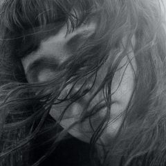 Waxahatchee: Out In The Storm [Album Review]
