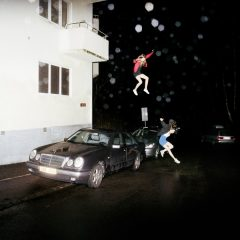 Brand New: Science Fiction [Album Review]