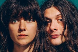 "Courtney Barnett & Kurt Vile – ""Over Everything"" [Video]"