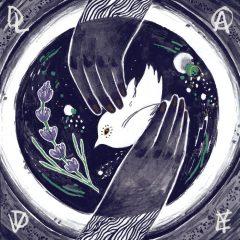 Dove Lady: One [Album Review]