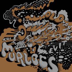 The Murlocs: Old Locomotive [Album Review]