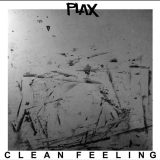 PLAX: Clean Feeling [Album Review]