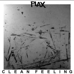 PLAX: Clean Feeling [Album Review]