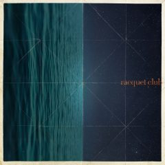 """Racquet Club – """"Head Full Of Bees"""" [Video]"""