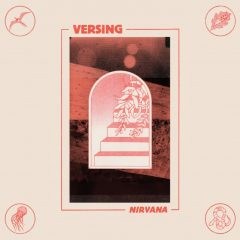 "The Friday Fire Track: Versing – ""Radio Kinski"""