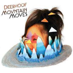 Deerhoof: Mountain Moves [Album Review]