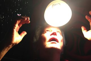 "Guided By Voices – ""Low Flying Perfection"" [Video]"
