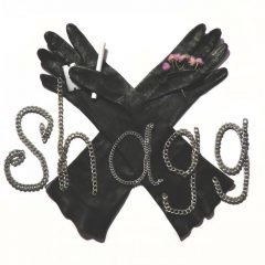 Shagg: Shagg [Album Review]