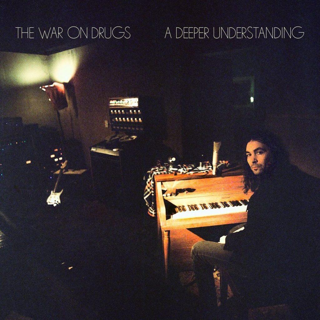 The War On Drugs A Deeper Understanding Album Review