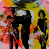 """The Friday Fire Track: The Breeders – """"Wait In The Car"""" [Video]"""