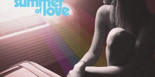 GospelbeacH: Another Summer Of Love [Album Review]