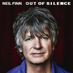 Neil Finn: Out Of Silence [Album Review]