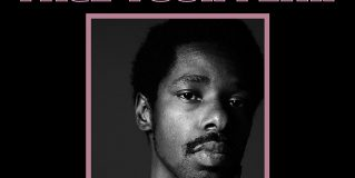 Curtis Harding: Face Your Fear [Album Review]