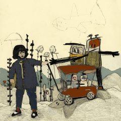 Girlpool: Powerplant [Album Review]