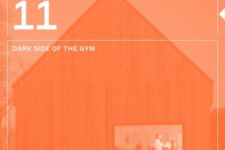 "The National – ""Dark Side Of The Gym"" [Video]"