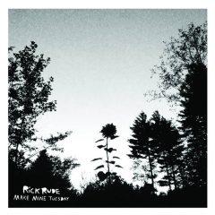 Rick Rude: Make Mine Tuesday [Album Review]