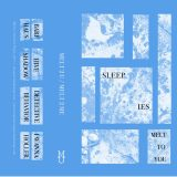SLEEPiES: Melt To You [Album Review]