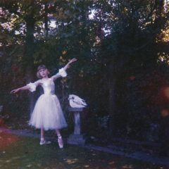 Wolf Alice: Visions Of A Life [Album Review]