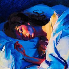 Lorde: Melodrama [Album Review]