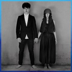 U2: Songs Of Experience [Album Review]