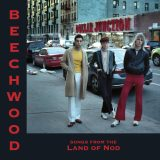 """The Friday Fire Track: Beechwood – """"I Don't Wanna Be The One You Love"""""""