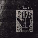 Chiller: Chiller [Album Review]