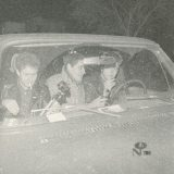 Hüsker Dü: Savage Young Dü [Album Review]