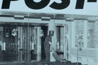 Jeff Rosenstock: POST- [Album Review]