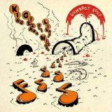 King Gizzard & The Lizard Wizard: Gumboot Soup [Album Review]