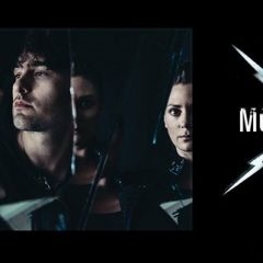 Black Rebel Motorcycle Club: Wrong Creatures Tour 2018 [Concert Review]