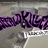 "Buffalo Killers – ""Parachute"" [Video]"