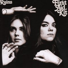 First Aid Kit: Ruins [Album Review]
