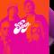 Sloan: 12 (Translucent Purple Vinyl – Limited)