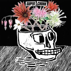 Superchunk: What A Time To Be Alive [Album Review]