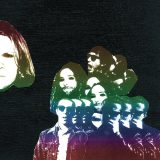 Ty Segall: Freedom's Goblin [Album Review]