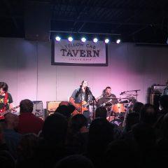 "The Breeders: ""Secret Show"" [Concert Review]"