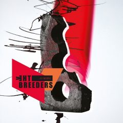The Breeders: All Nerve [Album Review]